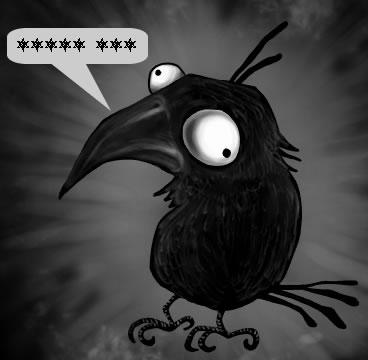 cuervo3.jpg